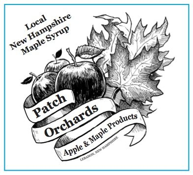 Patch Orchards logo.jpg