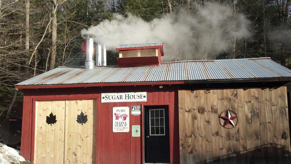Sugar House.jpg