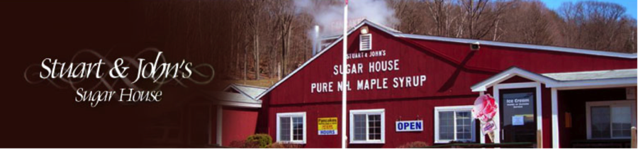 Stuart & Johns's with Sugar House 3.png