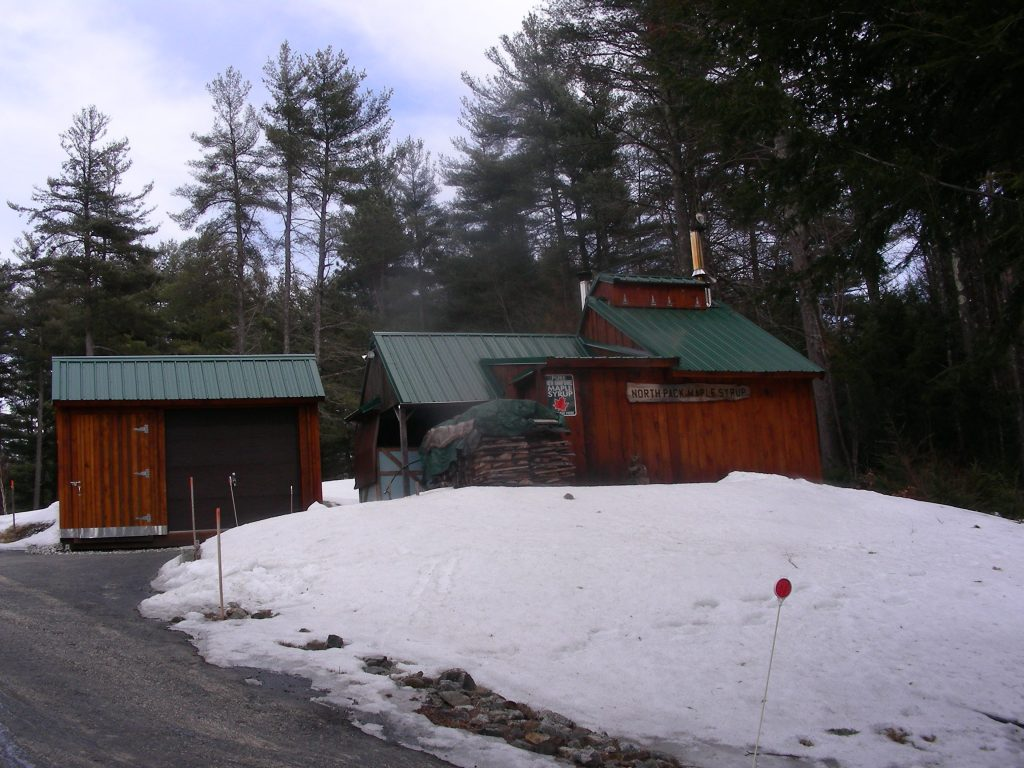 Sugar Shack 3-2019-DSCN2899.JPG