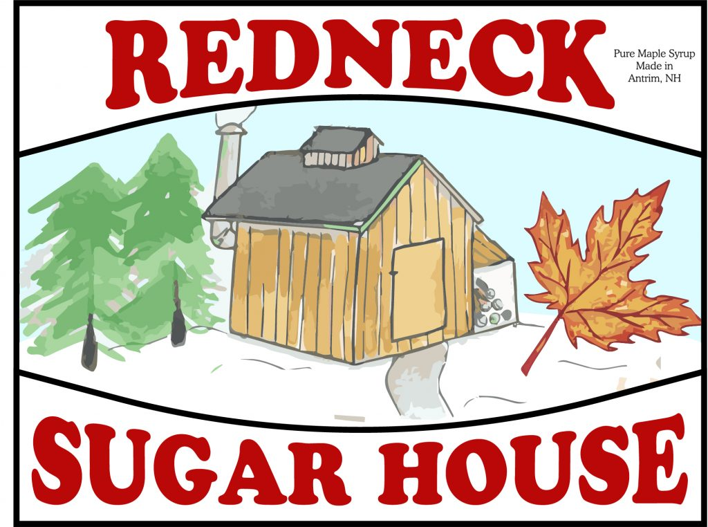 Redneck Sugar House.jpg