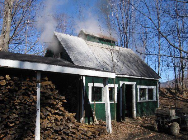 saphouse front.jpg