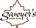 sawyers-maple-farm.jpg