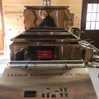 evaporator 1.jpg