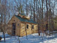 New Sugarhouse 03-18-21 2 (1024x768).jpg