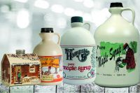 Plastic jugs collections white pic.jpg