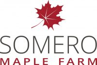 Somero Maple_logo lg(2).JPG