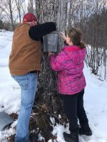 Adopt-A-Tree Tapping (1).jpeg