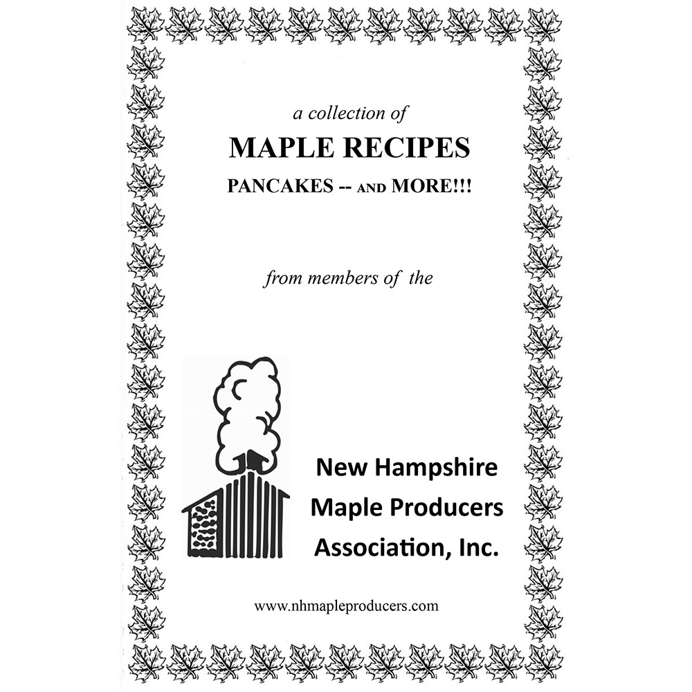 f225853c5f0 New Hampshire Maple Producers Association.  113.00 ...