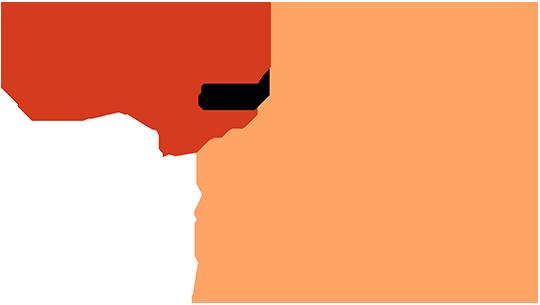 NHMPA logo